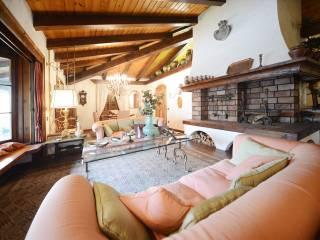 Foto - Villa, buono stato, 380 mq, Cattane, Vicenza