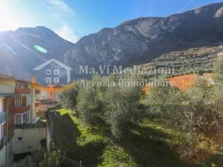 Foto - Casa indipendente via Ballino, Riva del Garda