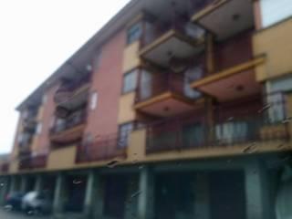 Foto - Quadrilocale via Alessandria 69, Refrancore