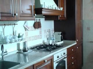 Foto - Appartamento via Franzolini, Poggio Torriana