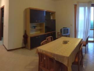 Foto - Appartamento ottimo stato, primo piano, Villanova, Marsciano