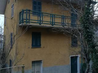 Foto - Casa indipendente Località Costafigara, Rezzoaglio