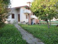 Villa Vendita Massanzago