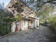 Villa Vendita Gradara