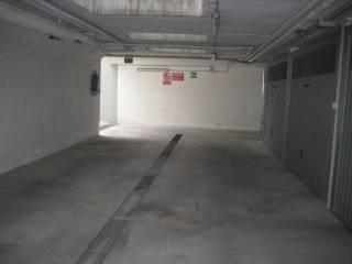 Foto - Box / Garage viale Ionio, Sottomarina, Chioggia