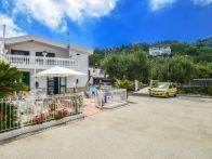 Villa Vendita Sant'Agnello