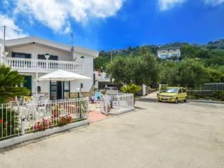 Foto - Villa via Nastro d'Argento, Sant'Agnello