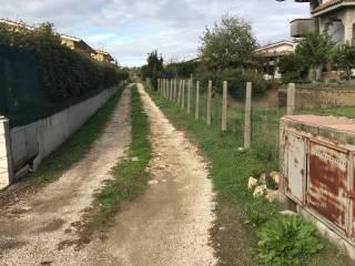 Foto - Terreno edificabile residenziale a Fiano Romano