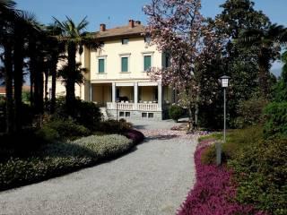Foto - Trilocale via Casate 4, Bellagio