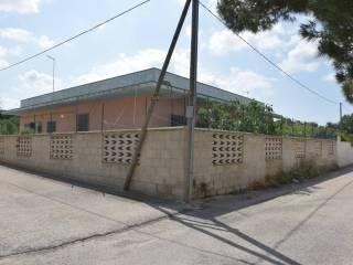 Foto - Villa via 3SC 35, San Pietro, Manduria