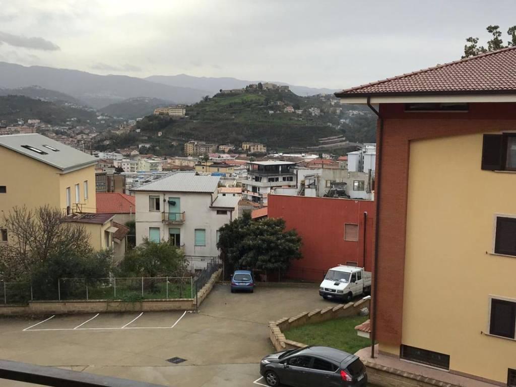 foto  Trilocale via Tommaso Arnoni, Cosenza