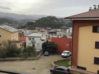 Foto - Trilocale via Tommaso Arnoni, Cosenza