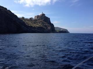Foto - Bilocale via dei Mari 17, Capraia Isola