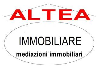 Immobile Affitto Vailate