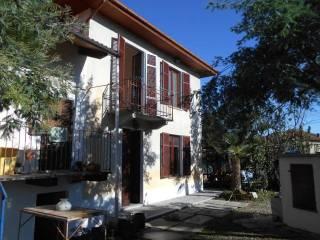 Foto - Rustico / Casale 60 mq, Bricherasio
