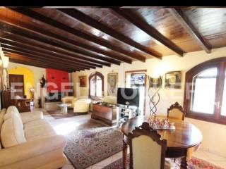Foto - Villa via degli Albani, Mozzo