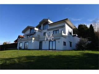 Foto - Villa bifamiliare via Belvedere, Treiso