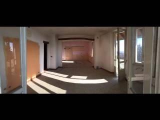 Foto - Villa, da ristrutturare, 260 mq, Balangero