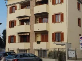 Photo - 3-room flat via Nobili Lampugnani 65, Cerro Maggiore