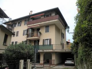 Foto - Trilocale via Carso, San Daniele del Friuli