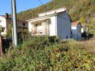 Villa Vendita Roccaforte Mondovì
