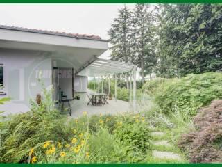 Foto - Villa unifamiliare via Pagliate, Morazzone