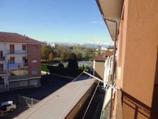 Foto - Trilocale via del Lucchetto, Fossano