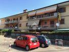 Appartamento Affitto Monte Porzio Catone