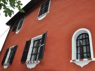 Foto - Villa via Coppo, Caprie