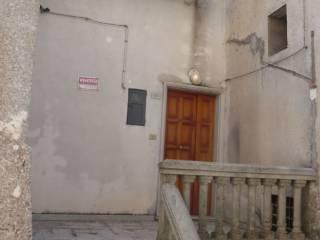 Foto - Villa bifamiliare via Sotto Chiesa, Guardia Lombardi