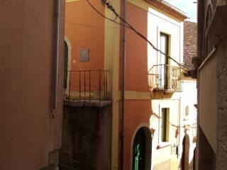 Foto - Loft / Open Space via San Giovanni, Buccino