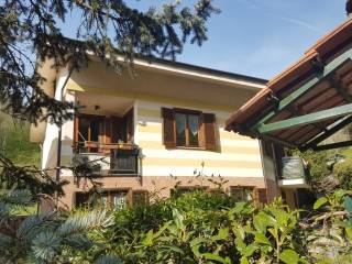 Foto - Appartamento Strada Rubattera, Castiglione Torinese
