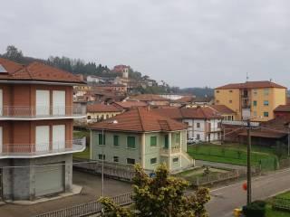 Foto - Bilocale via Castellero, Baldichieri d'Asti