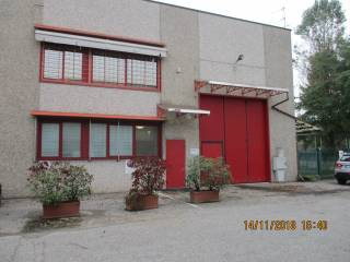 Immobile Affitto Settimo Milanese