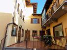 Appartamento Affitto Caramagna Piemonte