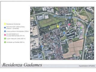 Foto - Terreno edificabile residenziale a Paderno Dugnano