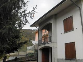 Foto - Villa, buono stato, 220 mq, Gaverina Terme