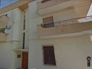 Foto - Appartamento via Foggia 41, San Ferdinando di Puglia