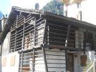 Rustico / Casale Vendita Alagna Valsesia