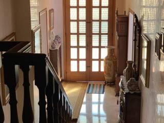 Foto - Villa unifamiliare, da ristrutturare, 400 mq, Chiampo