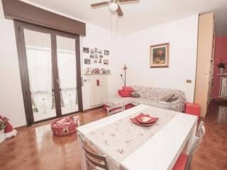 Foto - Villa via Giuseppe Mazzini 4-b, Scandiano