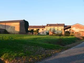 Photo - Dairy farm via Co' de' Meravigli, Rivarolo del Re ed Uniti