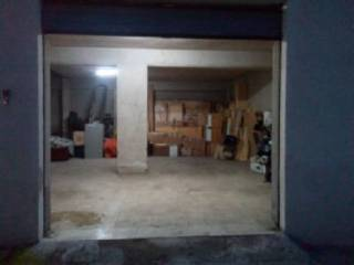 Foto - Box / Garage 120 mq, Gela