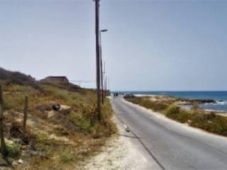 Foto - Terreno edificabile commerciale a Vittoria