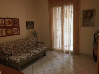 Foto - Monolocale via Consolare Valeria 299, Sant'Alessio Siculo