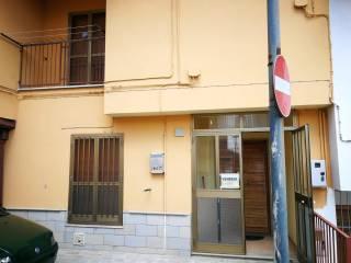 Foto - Appartamento via Labruto 13, Stigliano