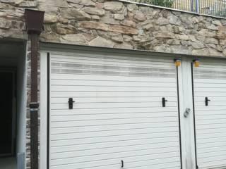 Foto - Box / Garage via F  Poggi, Lerici