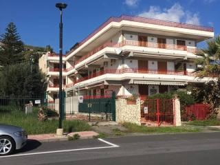 Foto - Trilocale buono stato, primo piano, Sant'Alessio Siculo