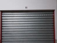 Box / Garage Vendita Foggia