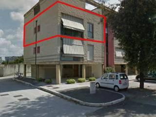 Foto - Appartamento all'asta via Tolomeo Faccendi 3, Grosseto
